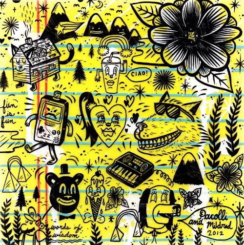 yellowcollab