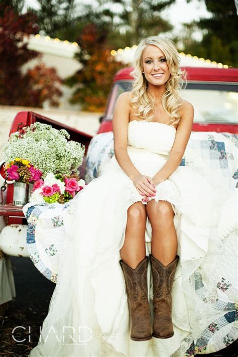 Country Wedding Inspiration Board   Wedding, The bride and