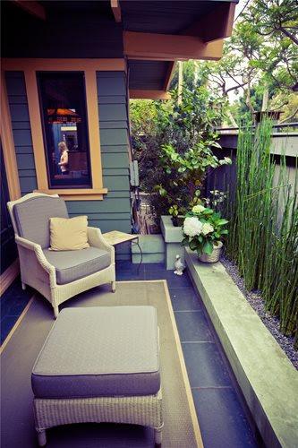 Meditation Garden Design - Landscaping Network