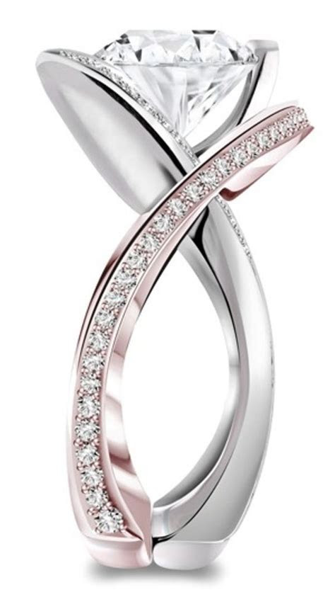 How to Tell Real Jewelry from Fake   awesome ? ? http