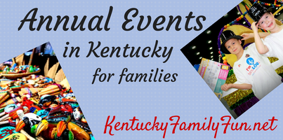 photo AnnualEvents_zps15c0a87d.png
