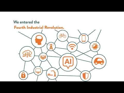 .智慧交通重要環節有哪些? 從以下六點來看