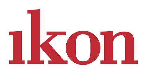 fileikon logosvg wikimedia commons