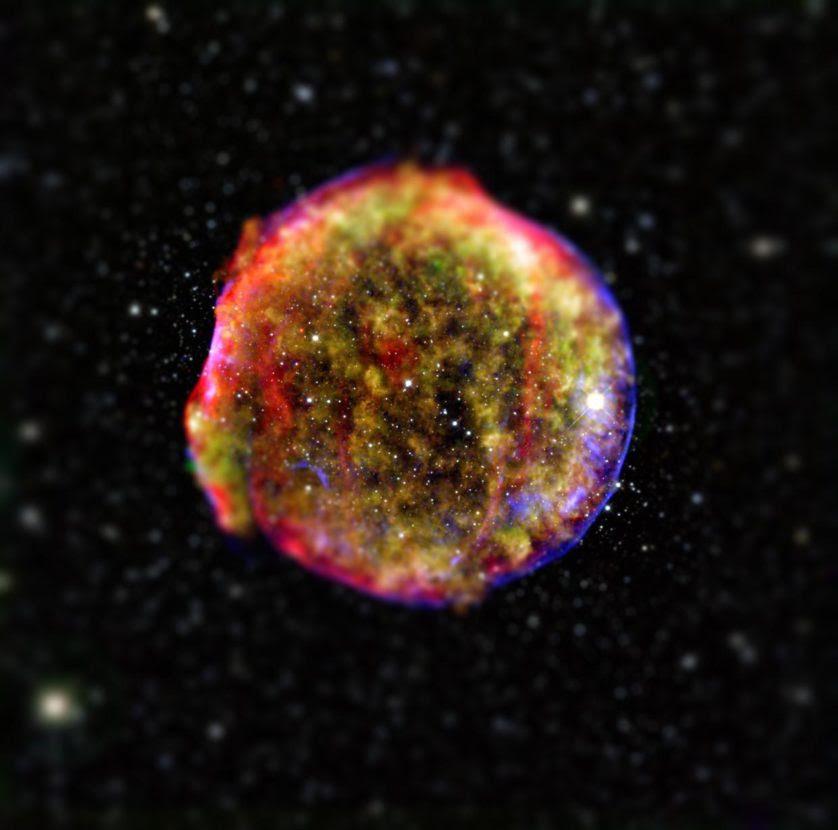 fotos tilt shift universo (10)