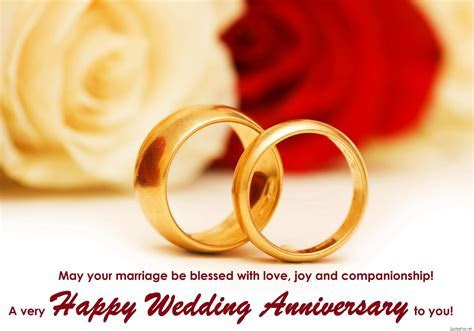 1st wedding anniversary wishes quotes pictures   Quotes Pics