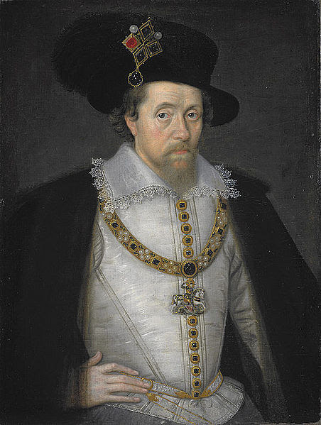 File:James VI and I.jpg
