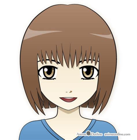 tips    learn   draw anime  manga