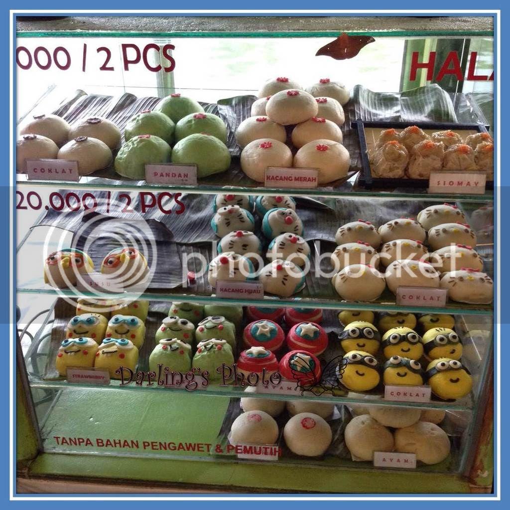 photo Picture21_zpsosbrpvsl.jpg