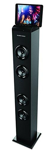 Top 5 Best Wireless Speaker Tower For Sale 2016 Boomsbeat
