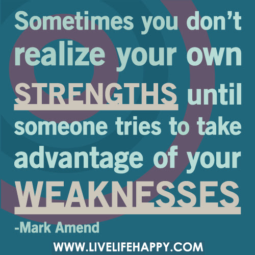 Take Advantage Motivational Images With Quotes Taking Advantage