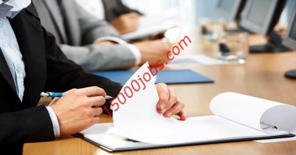 مطلوب موظفي حجوزات ومندوبين ومحاسبين لمكتب سفريات بالكويت