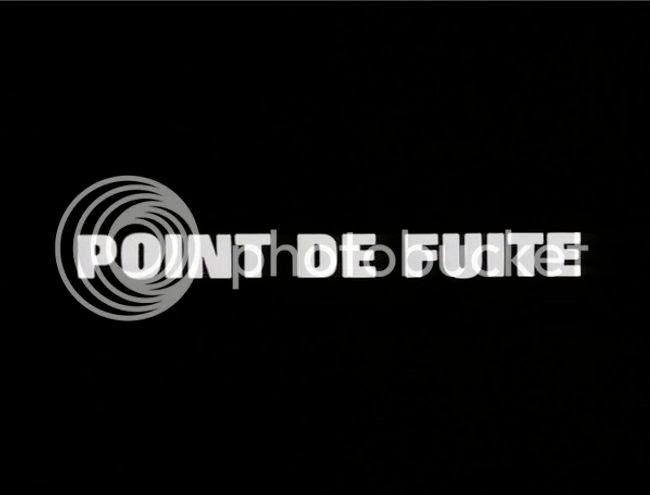 photo aff_point_fuite-2.jpg