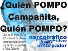 Quen Pompo
