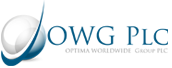 Optima Worldwide Group PLC