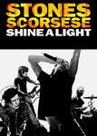 Stones Scorsese - Shine a Light | filmes-netflix.blogspot.com