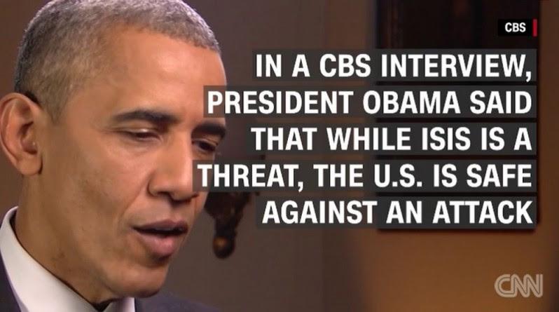 http://www.barenakedislam.com/wp-content/uploads/2016/03/Obama-ISIS-Safe-998x556-e1459225304492.jpg