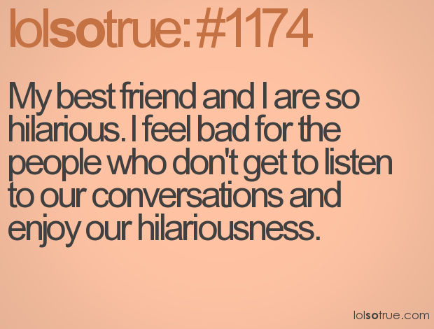 Short Funny Friendship Quotes Tumblr Archidev