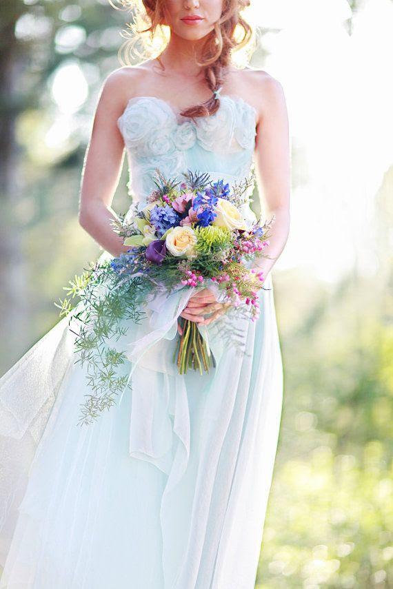 Wedding bouquets!!