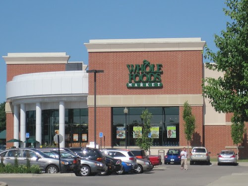 Whole_Foods3195