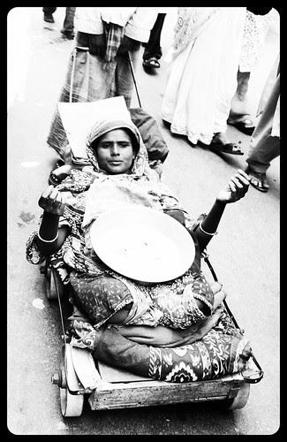 Main Aurat Hoon Main Aurat Hoon by firoze shakir photographerno1