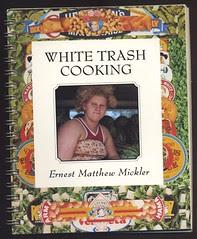 White Trash 1