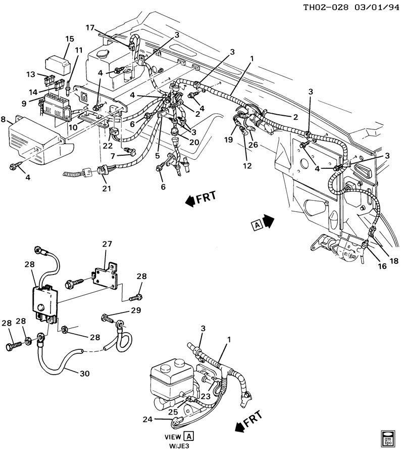 Diagram 1991 Gmc Topkick Wiring Diagram Full Version Hd Quality Wiring Diagram Tami Cabinet Accordance Fr