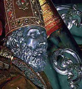 http://saints.sqpn.com/wp-content/gallery/saint-valentine-of-terni/saint-valentine-of-terni-01.jpg