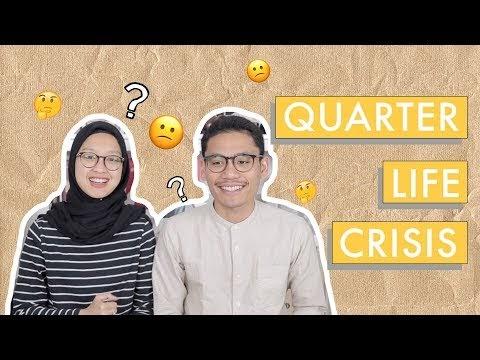 Rekomendasi Channel Youtube Keren Buat Menemani Masa Karantinamu