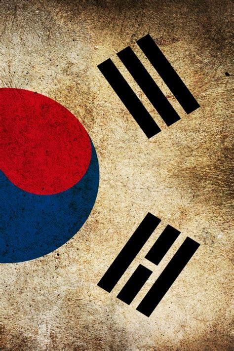 kpop wallpaper  phone wallpapersafari