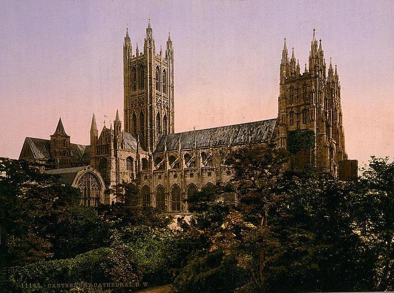 File:Canterbury-Cathedral-Church-of-England-1890-1900.jpg