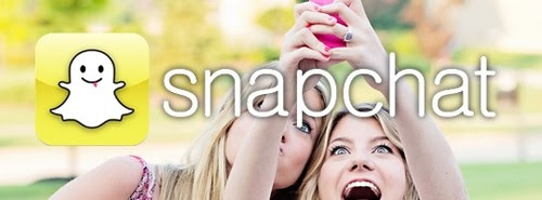 Aplicações que permitiam acesso ao Snapchat removidas da loja Windows Phone
