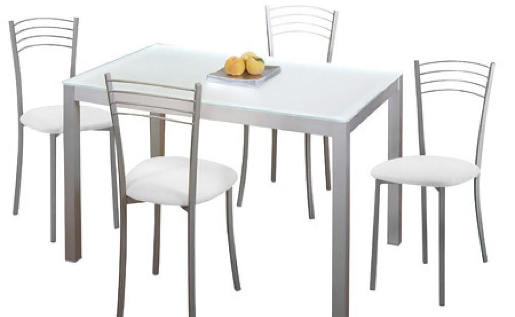 Casas cocinas mueble taburetes de cocina conforama for Taburetes cocina conforama