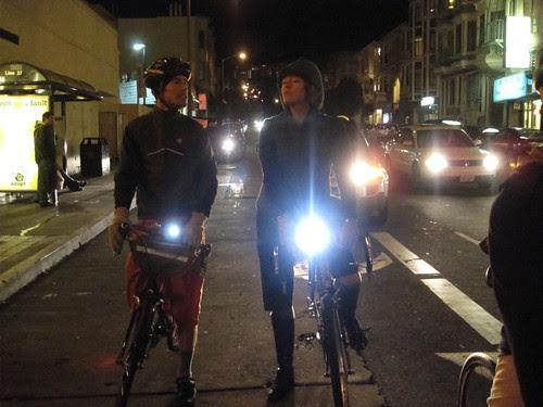 bike lane chatz