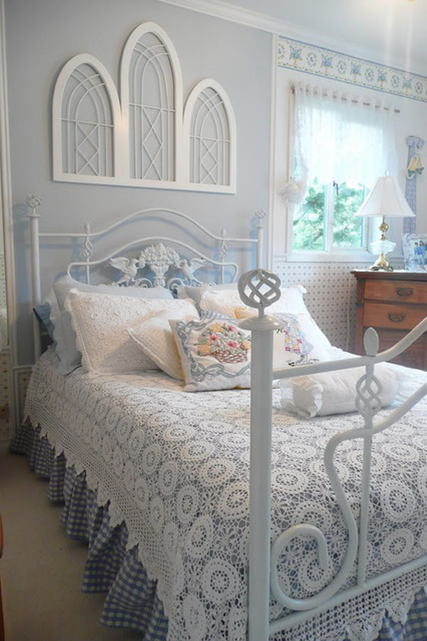 40 Ways To Know You are Doing Classic Bedroom Design The ...