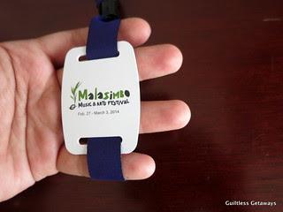 malasimbo-ticket.jpg