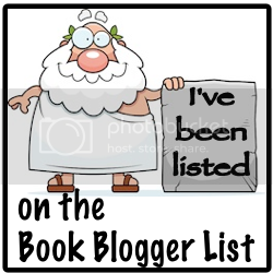 photo Book_BLogger_list_250_zpse1adb26f.png