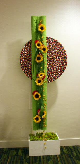 IMG_5925 sunflowers and rug