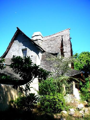 spadena house 1