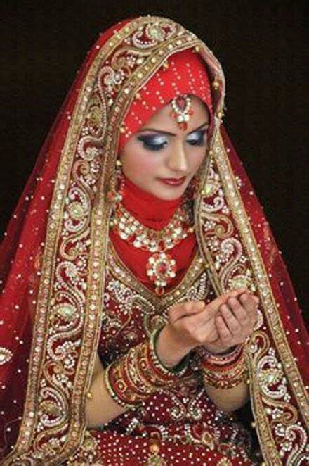 kerala traditional muslim bride   Google Search   Kerala