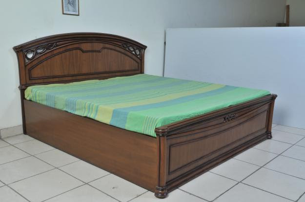 Latest Double Bed Designs With Box Traffic Club