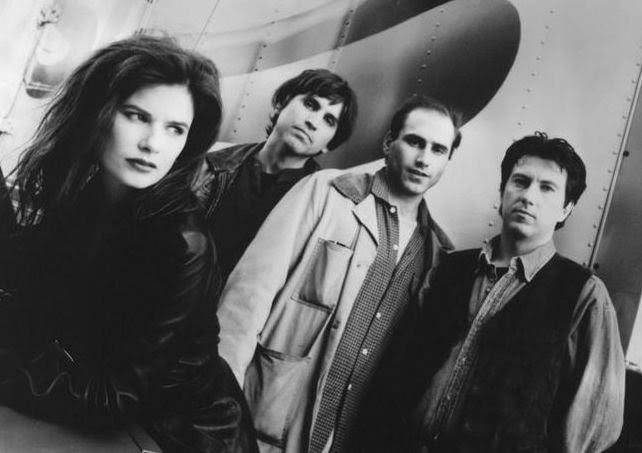 Image result for cowboy junkies
