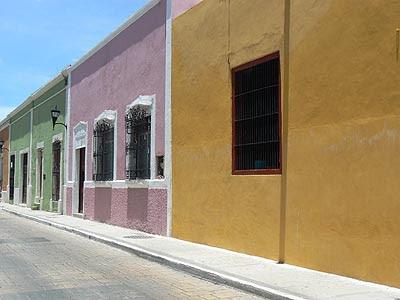 maisons colorées campeche 1.jpg