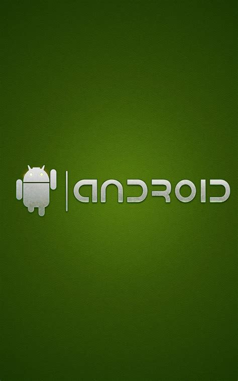 Free Wallpaper Downloads for Android Phones