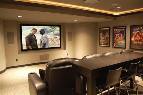 home cinema designs  ideas