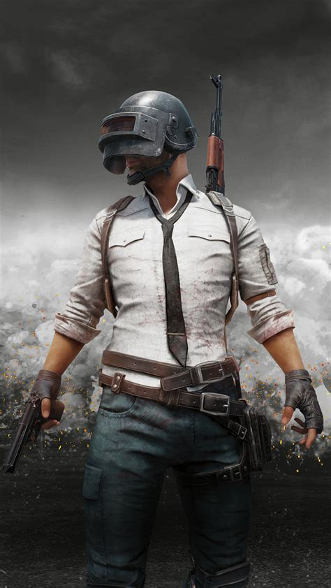 pubg mobile  monochrome wallpaper pubg wallpaper