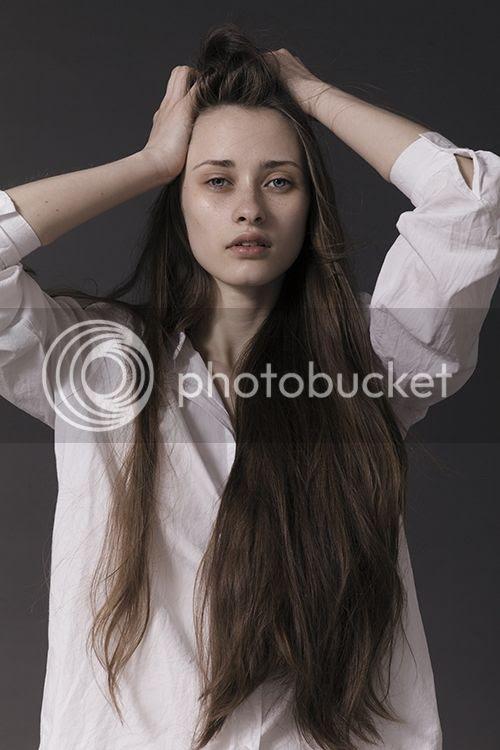 Tatiana Kurnosova Photography photo TatianaKurnosovaPhotography15_zps84273b79.jpg