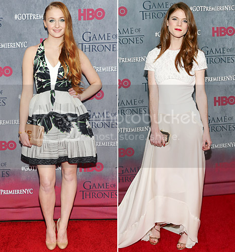 Game of Thrones Season 4 Premiere: Red Carpet Fashion photo Game-of-thrones-season-4-nyc-premiere3_zps356154a7.png