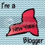 photo NYblogger_zps82836a32.jpg