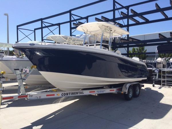 Download Century 20 Center Console Boats For Sale