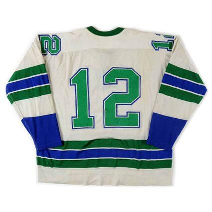 Oakland Seals 1967-68 H F jersey photo Oakland Seals 1967-68 H B jersey.jpg